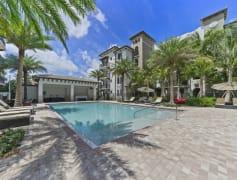 pembroke pines fl apartments for rent 1640 apartments rent com