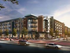 Highland Estates Apartments for Rent   Phoenix, AZ   Rent.com®