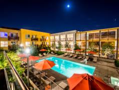 Playa Vista, CA Apartments for Rent - 382 Apartments | Rent.com®