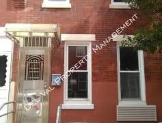philadelphia pa houses for rent 1139 houses rent com