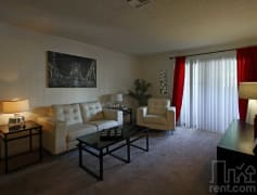 las vegas nv cheap apartments for rent 694 apartments rent com