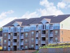 Belmont Abbey College, NC Apartments for Rent - 15 Apartments | Rent ...