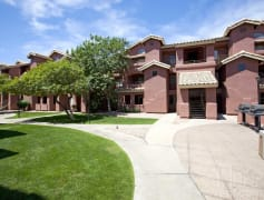 tempe az furnished apartments for rent 55 apartments rent com