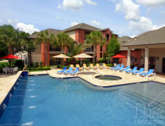 Salt Water Pool & Spa Open Year Round