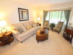 Timonium, MD Pet Friendly Apartments for Rent - 55 Apartments | Rent ...