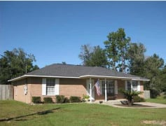 Apartments For Rent In Brewton Al