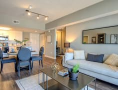 la jolla ca furnished apartments for rent 24 apartments rent com