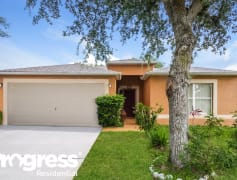 Winter Garden, FL Houses for Rent - 1637 Houses | Rent.com®