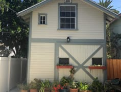 los angeles ca houses for rent 1980 houses rent com