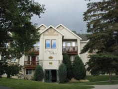 1 of 7 buildings