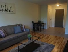 east haven ct apartments for rent 103 apartments rent com