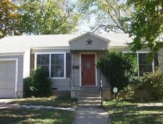 fort worth tx houses for rent 2284 houses rent com