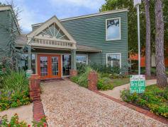 Tulsa, OK 1 Bedroom Apartments for Rent - 161 Apartments | Rent.com®