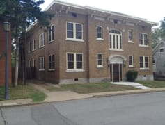 Front Exterior.JPG