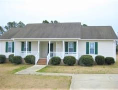 Smithfield, NC Houses for Rent - 577 Houses | Rent.com® on tree service in nc, entertainment in nc, boats in nc, business opportunities in nc, pets in nc, apartments in nc, travel in nc, auctions in nc, landscaping in nc, rentals in nc, wanted in nc, furniture in nc, real estate in nc, utility trailers in nc,
