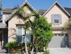Nice Houses For Rent In Garden Grove, CA