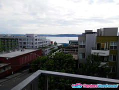 seattle wa houses for rent 1053 houses rent com