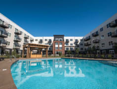 Lewis Center, OH Apartments for Rent - 167 Apartments | Rent.com®