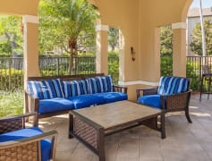 tampa fl furnished apartments for rent 71 apartments rent com