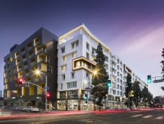 los angeles ca 0 bedroom apartments for rent 691 apartments