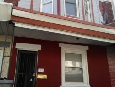 west philadelphia houses for rent philadelphia pa rent com