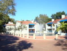 Exterior Fountain.JPG