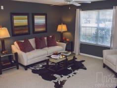 tampa fl cheap apartments for rent 868 apartments rent com