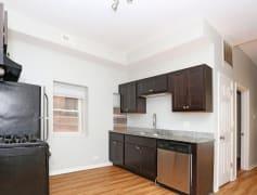 kitchen 2_08312017
