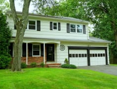 Houses For Rent In Livingston, NJ