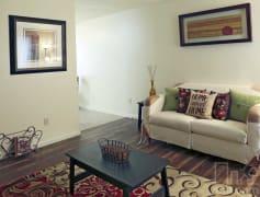 Plan D 2x1.5 Living Room