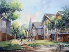 Brand new! Now leasing for Fall 2014!