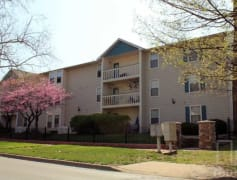 lawrence ks apartments for rent 93 apartments rent com