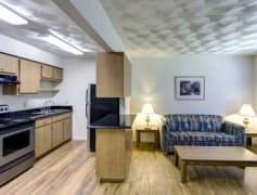 dallas tx cheap apartments for rent 2514 apartments rent com