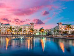 Apartments For Rent In Bradenton, FL