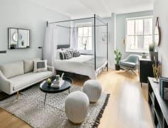 new york ny 0 bedroom apartments for rent 787 apartments rent com