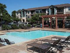 san marcos tx apartments for rent 270 apartments rent com