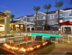 phoenix az furnished apartments for rent rent com