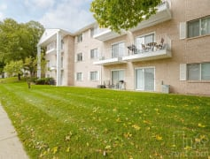 westwood apartments for rent des moines ia rent com