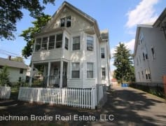new haven ct cheap apartments for rent 182 apartments rent com