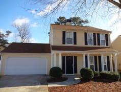 Austell, GA Houses for Rent - 367 Houses | Rent.com®