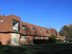 west chester pa apartments for rent 78 apartments rent com