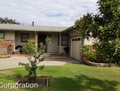 garden grove ca houses for rent 343 houses