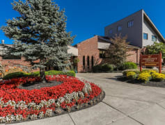 Furnished Apartments For Rent In Cheektowaga, NY
