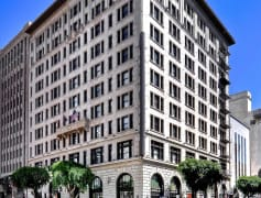 los angeles ca furnished apartments for rent 224 apartments