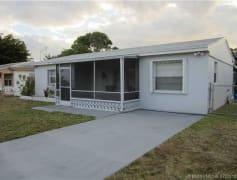 Walden Houses For Rent   Miami Gardens, FL