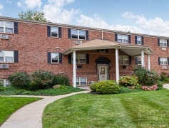 west chester pa cheap apartments for rent 77 apartments rent com