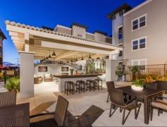 san marcos ca 0 bedroom apartments for rent 9 apartments rent com
