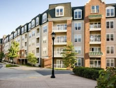 Towson, MD 3 Bedroom Apartments for Rent - 62 Apartments | Rent.com®