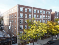 new haven ct apartments for rent 183 apartments rent com