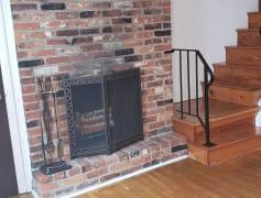 philadelphia pa houses for rent 1145 houses rent com